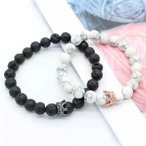 Other - Couple Bracelet for Lovers
